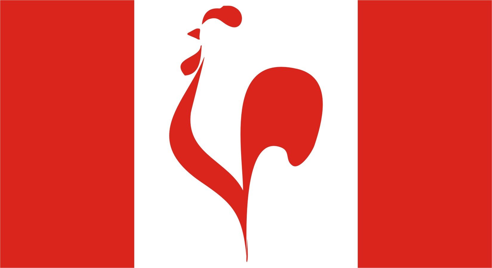 Canadian Poultry Connection